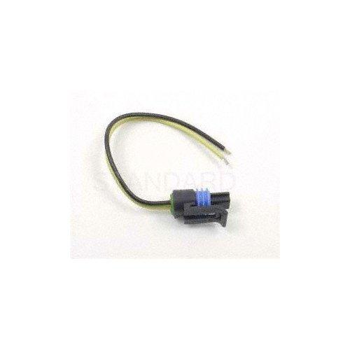 Air Charge Temperature Sensor Standard AX31T