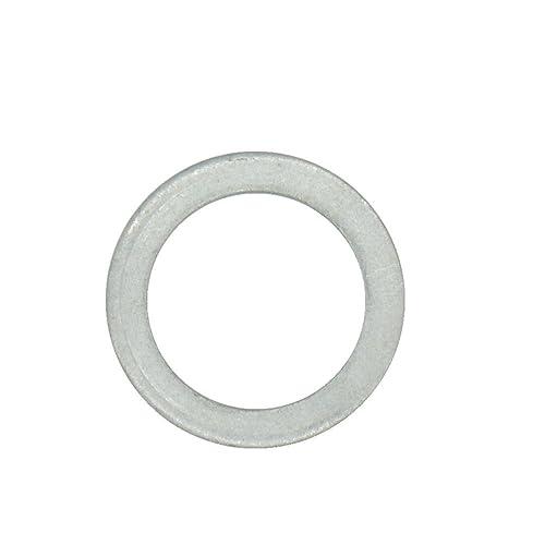 for Honda /& Acura Oil Drain Plug CRUSH Gasket Washer Pack of 10