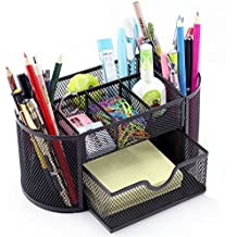 Buy Supply Organizers Online At Low Prices At Ubuy Ireland