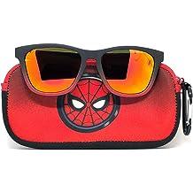 Smith Lowdown Slim 2 Sunglasses /& Cleaning Kit Bundle