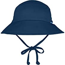4e9a3dd3 Hats: Buy Caps For Boys online at best prices in Ireland - Ubuy Ireland